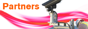 CCTV Partners