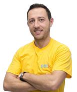 Alessandro Previtali