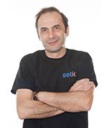 Antonio E.