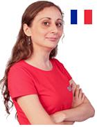 Laura Brambilla