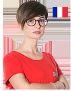 Simona Guidi