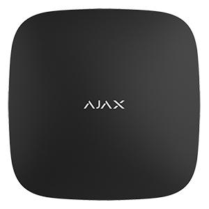 Hub Ajax - AJ-HUB-B