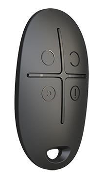 Telecomando controllo remoto