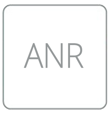 Funzione ANR