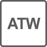 ATW (Auto Tracing White Balance)
