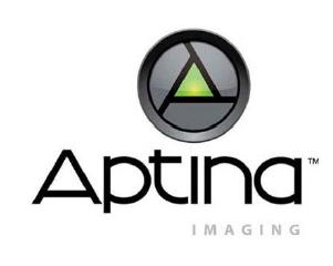 Sensore Aptina