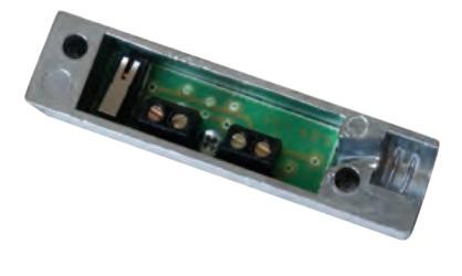 Contatto magnetico per infissi - Bentel