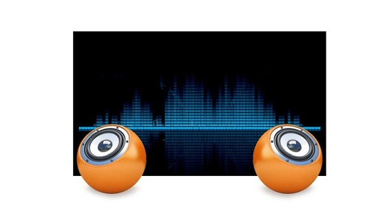 2 Speakers di qualità E2280HS-B1