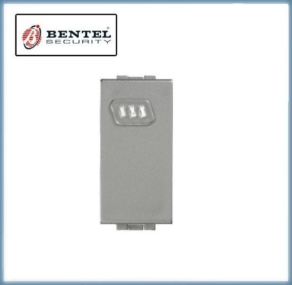 Ecl2c blt coque lecteur de proximit eclipse 2 s rie for Bentel security suite