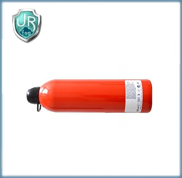 Bombola Ricarica Fast 02 per nebbiogeno Fast 02 2C