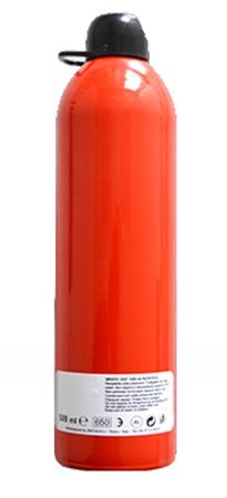 Bombola Ricarica per nebbiogeno Fast 02 2c