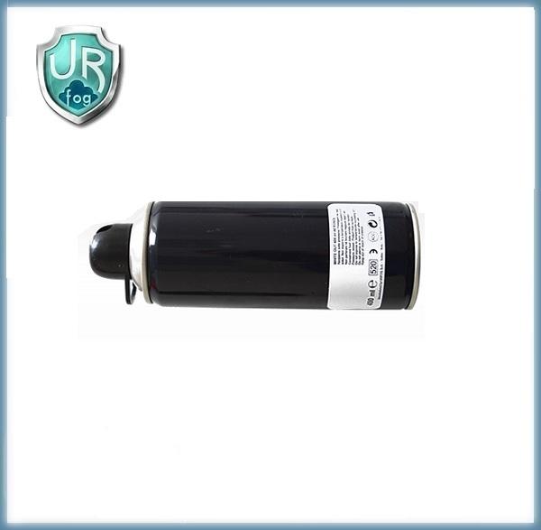 Bombola Ricarica Fast 03 per nebbiogeno Fast 03 1C / 2C