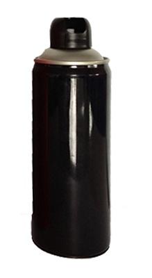 Bombola Ricarica per nebbiogeno Fast 03 1C / 2C