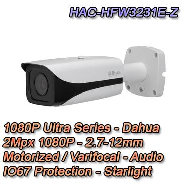 hachfw3231ez bullet hd cvi 2mp starlight dahua prezzo