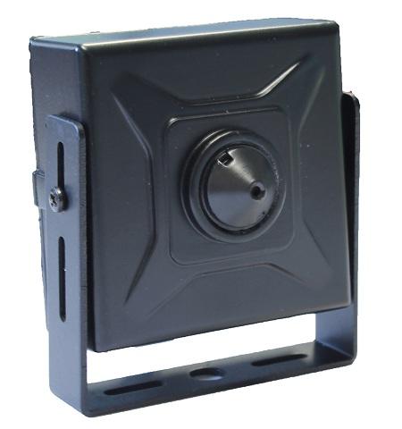 Telecamera 4in1 1080P 3.6mm Starlight ideale per essere nascosta