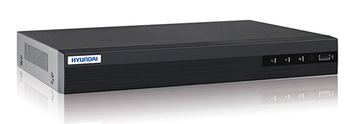 DVR 5in1 Hyundai fino a 5MP Audio allarme cloud p2p