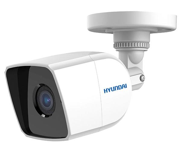 Telecamera HD TVI 3MP 2.8mm Hyundai megapixel