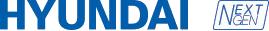 Prodotto Hyundai Security - NEXT GEN