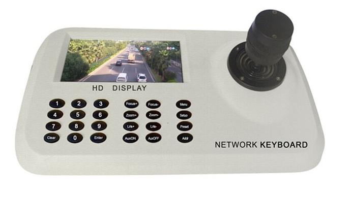 Box di giunzione JBOXZ compatibile con telecamere setik BLHYB2MZ-PRO DMHYB2MZ-PRO