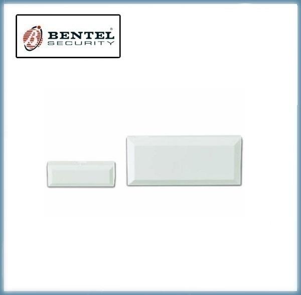 Kmc20 contact magn tique radio pour portes et fen tres for Bentel security suite