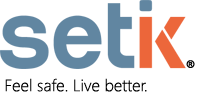 Logo Setik