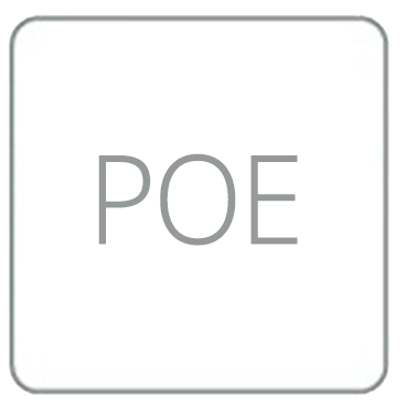 Protocollo PoE