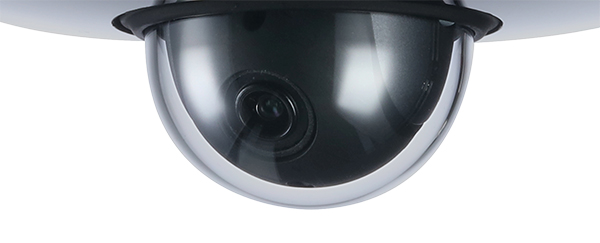 Illuminatore Smart IR SD1A203T-GN