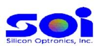 SOI logo Silicon Optronics