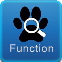 Funzione Watchdog