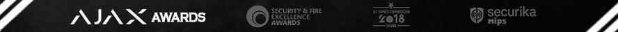 Premi Ajax Awards