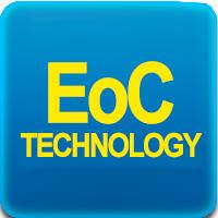 Tecnologia EOC