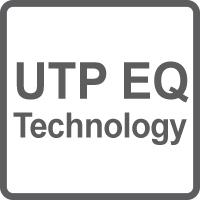 Tecnologia UTP EQ