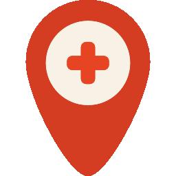GPS Tracker, Localizzazione satellitare