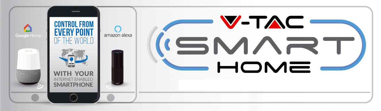 Presa wireless intelligente per gestione dispositivi elettronici ed elettrodomestici compatibile amazon alexa google home