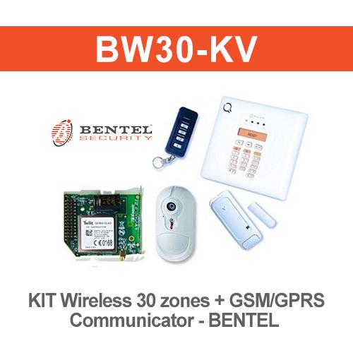 BW30-KV